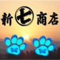 Newmaru7web.com